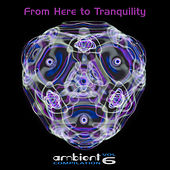 From Here to Tranquility, Vol. 6 by Various Artists