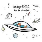 Vida de Mis Vidas by Santiago Cruz