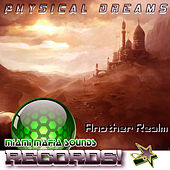 Another Realm by Physical Dreams