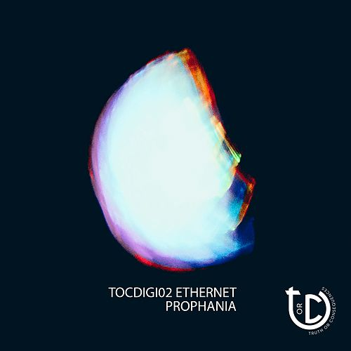 Prophania by Ethernet