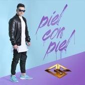 Piel Con Piel by GS