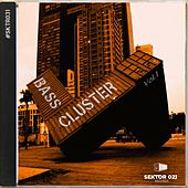 Bass Cluster, Vol. 1 by Various