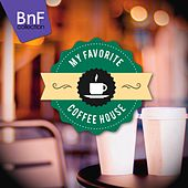 My Favorite Coffeehouse von Various Artists