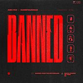 Banned in the Motherland (feat. Jay Park, Simon D, G2) - Single by Dumbfoundead