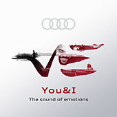 You & I by Carlos Jean