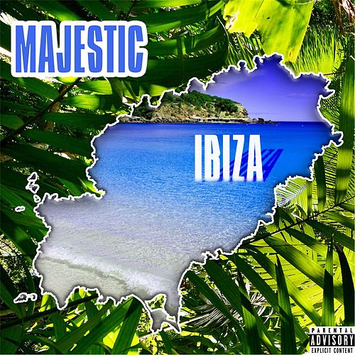 Ibiza by Majestic