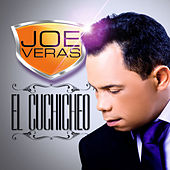 El Cuchicheo by Joe Veras