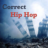 Correct Hip Hop von Various Artists