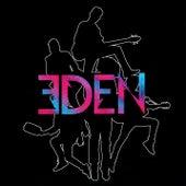 Sempurna by Eden