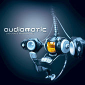 Undefined Frequencies by Audiomatic