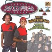 Yes Por Ti by Los Chicos Aventura