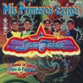 Mis Premeros Exitos by Los Telez