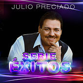 Serie Exitos by Julio Preciado