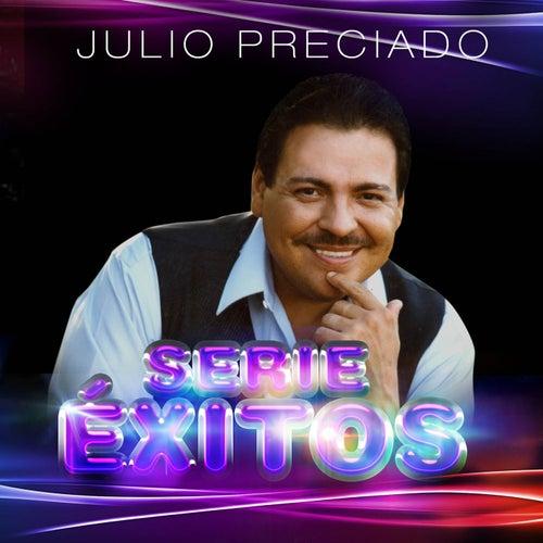 Serie Exitos by Julio Preciado