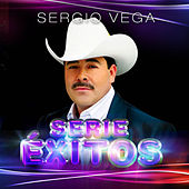 Serie Exitos by Sergio Vega (1)