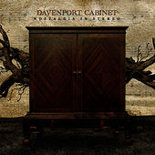 Nostalgia In Stereo by Davenport Cabinet