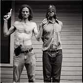 Peace Queer by Todd Snider