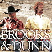 If You See Her by Brooks & Dunn