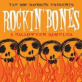 Rockin Bones by Various Artists