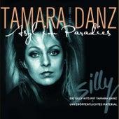 Tamara Danz - Asyl im Paradies by Various Artists