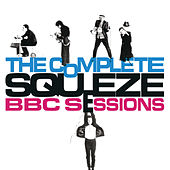 The Complete BBC Sessions by Squeeze