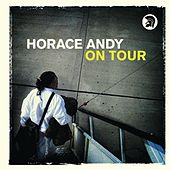 On Tour by Horace Andy