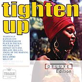 Tighten Up Volume 1 by Various Artists