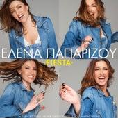 Fiesta by Helena Paparizou (Έλενα Παπαρίζου)