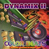 Color Beats by Dynamix II
