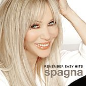 Remember Easy Hits by Spagna