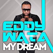 My Dream by Various Artists