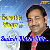 Versatile Singer by Various Artists