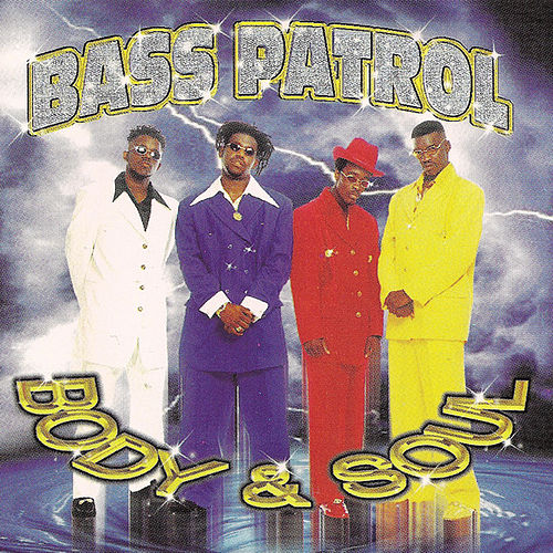 Body & Soul by Bass Patrol