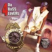 4 DA Bass Lovers by Bass Patrol