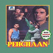 Pehchaan (With Jhankar Beats) (Original Motion Picture Soundtrack) by Various Artists