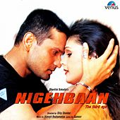 Nigehbaan (Original Motion Picture Soundtrack) by Various Artists