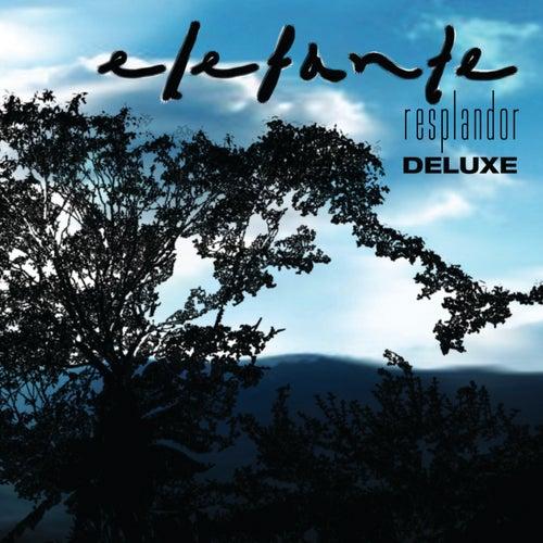 Resplandor - Deluxe Edition by Elefante
