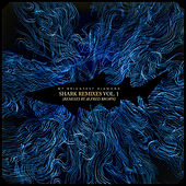 Shark Remixes Volume 1: Alfred Brown by My Brightest Diamond