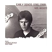 Early Demos (1981-1988) by Various Artists