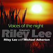 Voices Of The Night by Riley Lee