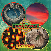 Spa Scapes by Soul Food