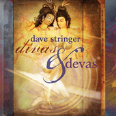 Divas & Devas by Various Artists