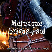 Merengue Bisas Y Sol Vol. 1 by Various Artists