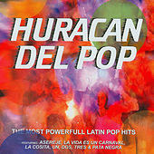 Huracan Del Pop by Various Artists