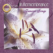 In Rememberance / Funeral Songs by Various Artists