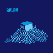 Bruch by Box