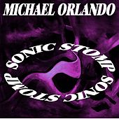 Sonic Stomp by Mike Orlando