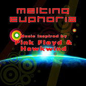 Music Inspired By Pink Floyd & Hawkwind by Melting Euphoria