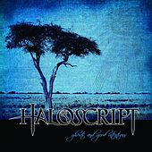 Ghosts and Good Intentions by Haloscript