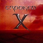 Till We Bleed by Crooked X